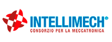 Consorzio Intellimech